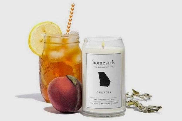 homesick_candles_2