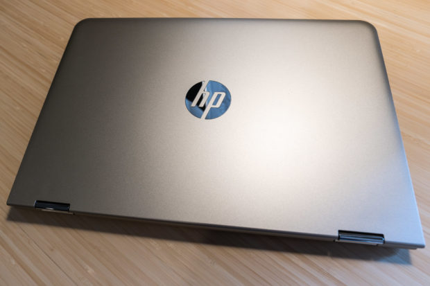 hp_pavilion_x360_convertible_2