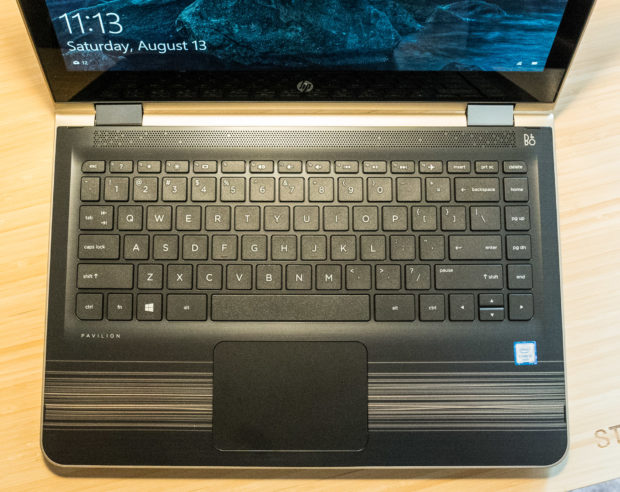 hp_pavilion_x360_convertible_3