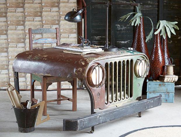 jeep_desk_1