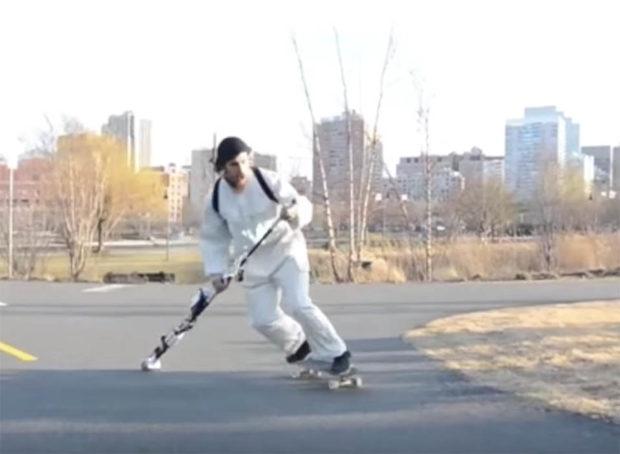 kickstick_skateboard_motor_1
