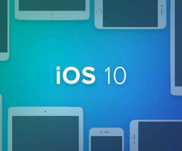 Deal: The Complete iOS 10 Developer Course