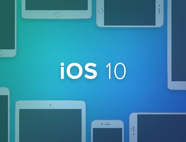 learn_ios10_t