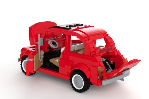 lego-fiat-4