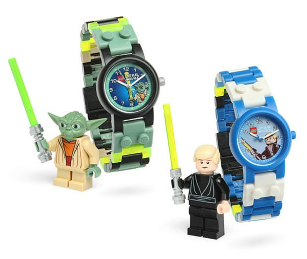 lego-watch-1