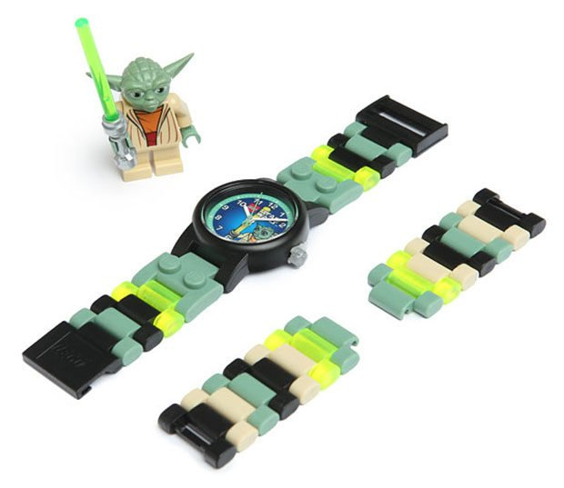 lego-watch-2