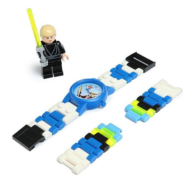 lego-watch-3