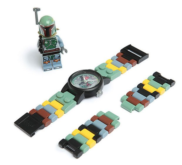 lego-watch-4