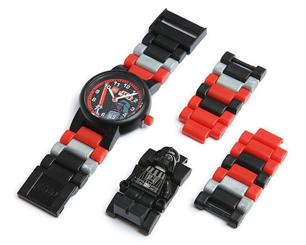 lego-watch-5