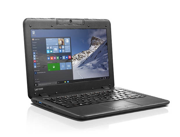 lenovo_n22_windows_notebook_1