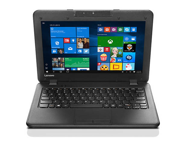 lenovo_n22_windows_notebook_2