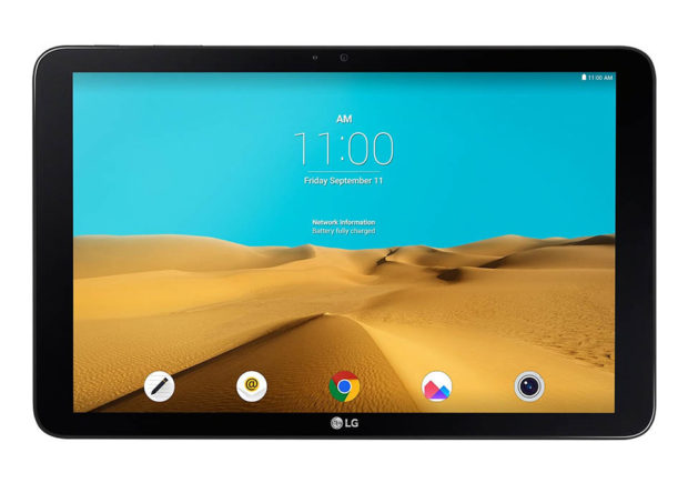 lg_g_pad_2_android_tablet_1