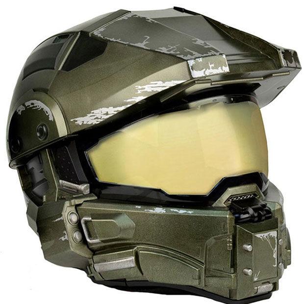 mc-helmet-1