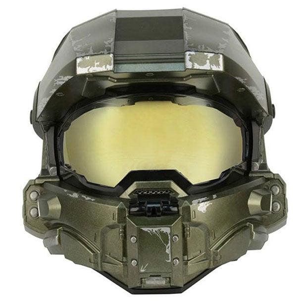 mc-helmet-3