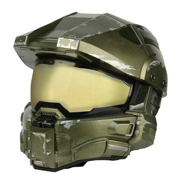 mc-helmet-5