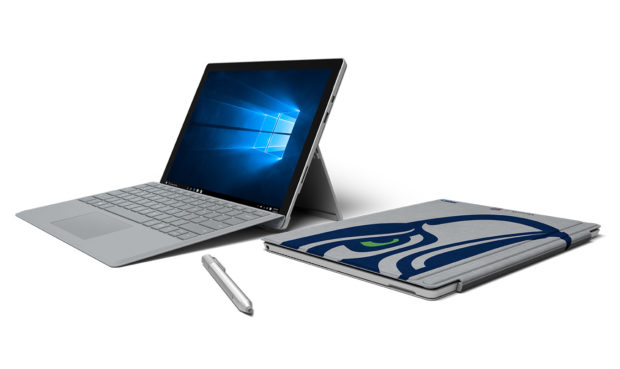 microsoft_surface_nfl_covers_1