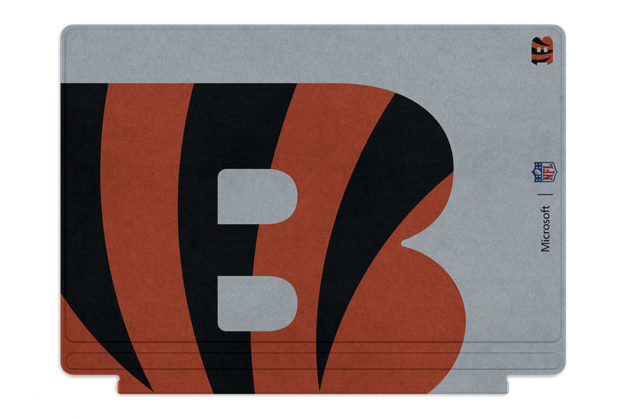 microsoft_surface_nfl_covers_3