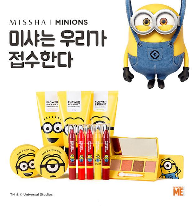 minions_makeup_1
