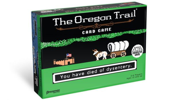 oregon-trail-1