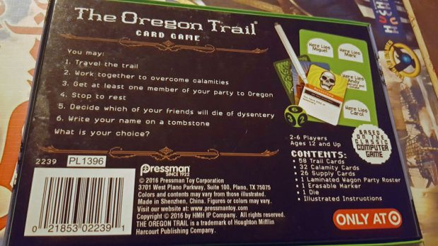 oregon-trail-2