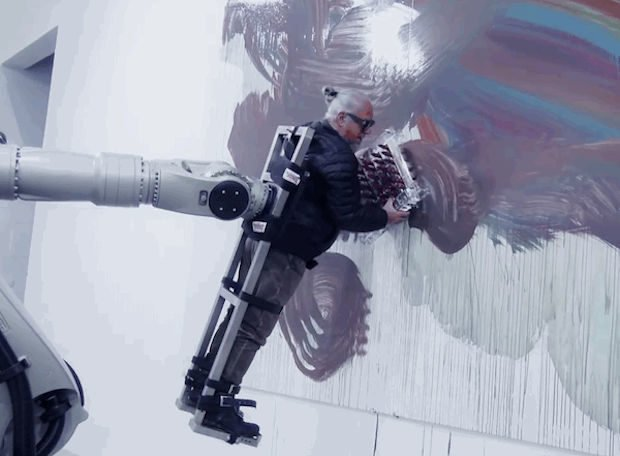 painting_robot_1