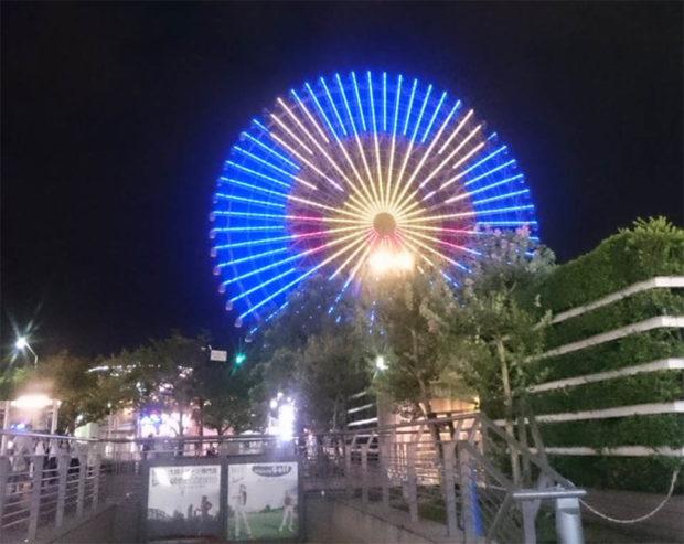 pikachu_ferris_wheel_1