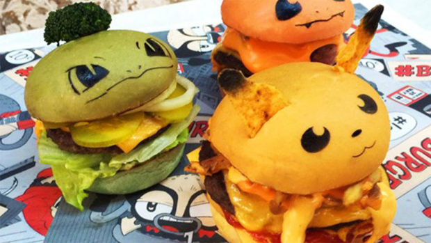 pokeburger-1