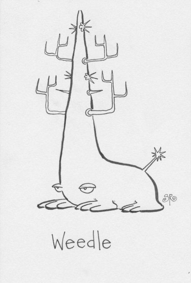 pokemon_drawings_2