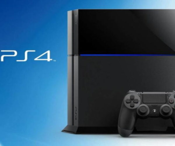 PlayStation Network Accounts Finally Get Two-Factor Authentication