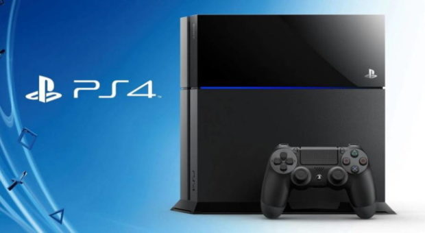 ps4_two_1