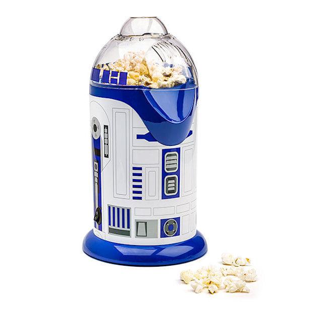 r2_popcorn_maker_1