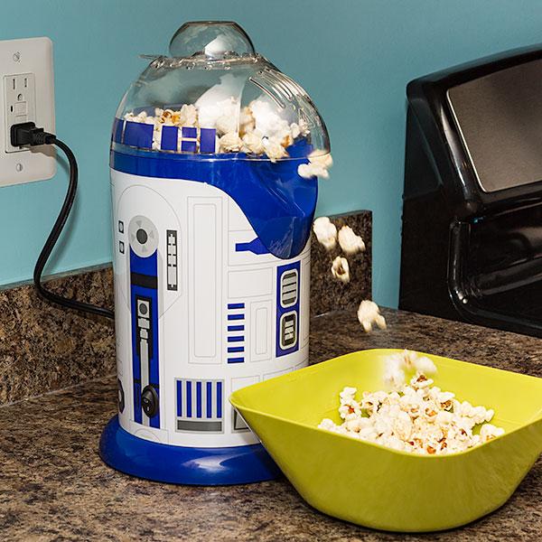 r2_popcorn_maker_2