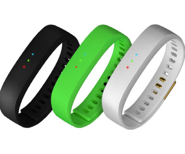 Deal: Get the Razer Nabu X Smartband for $29!