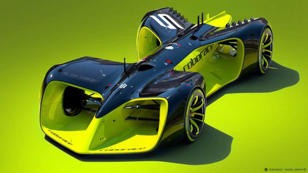 roborace_car