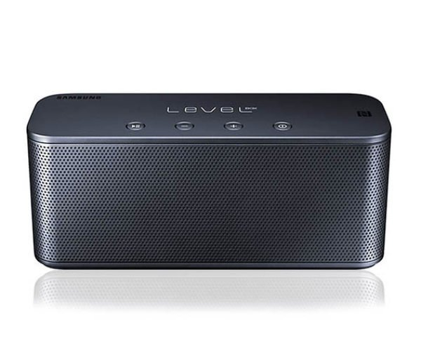 Deal: Save 50% on the Samsung Level Box Mini Bluetooth Speaker