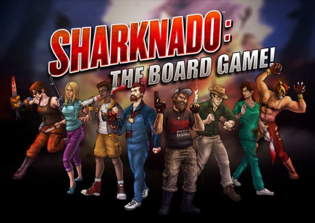 sharknado-game-1
