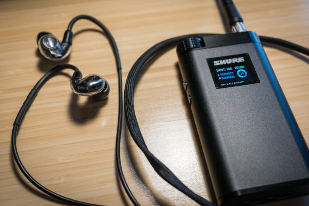shure_kse_1500_electrostatic_earphones_1