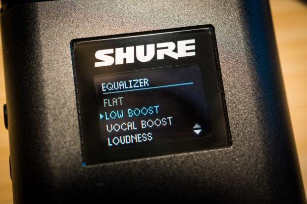 shure_kse_1500_electrostatic_earphones_3