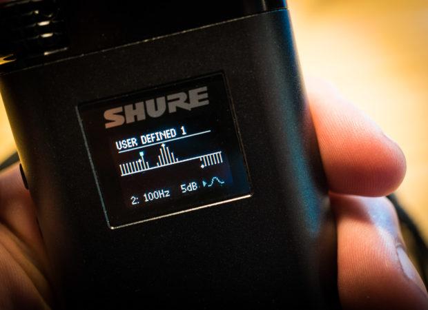 shure_kse_1500_electrostatic_earphones_4