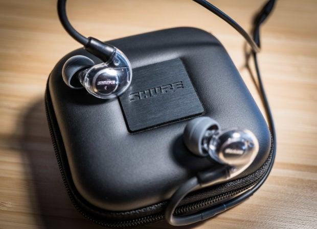 shure_kse_1500_electrostatic_earphones_5