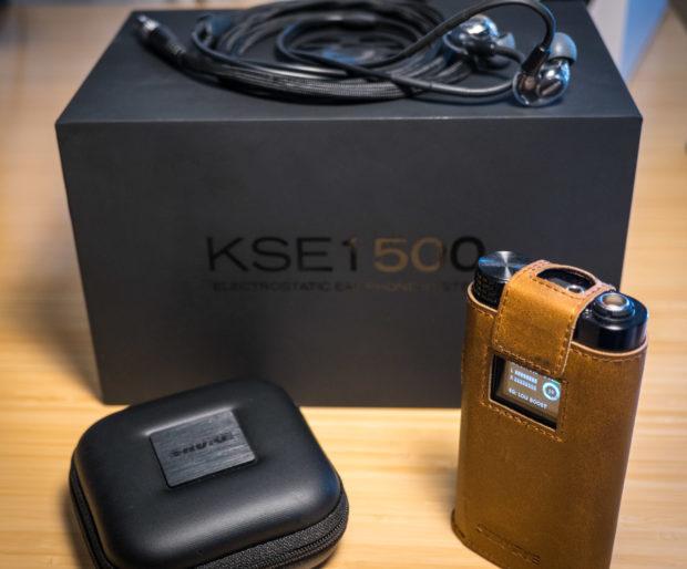 shure_kse_1500_electrostatic_earphones_7