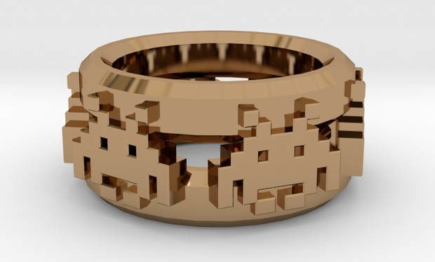 space_invaders_ring_1