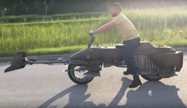 speeder_bike_1