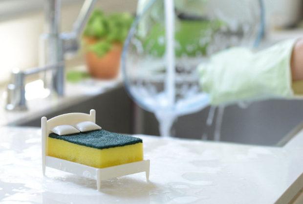 sponge_holder_1