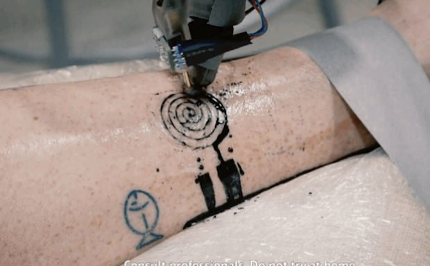 tattoo_robot_1