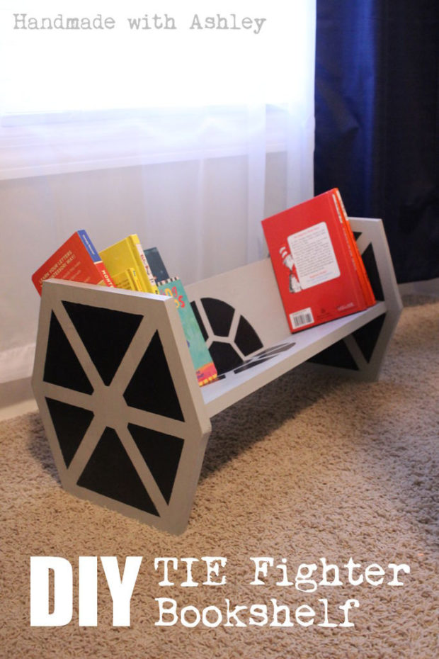 tie_fighter_bookshelf_1