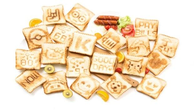 toasteroid_2