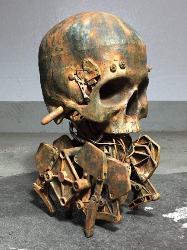 walking_skull_1