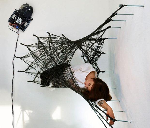 wall_climbing_spider_robots_1