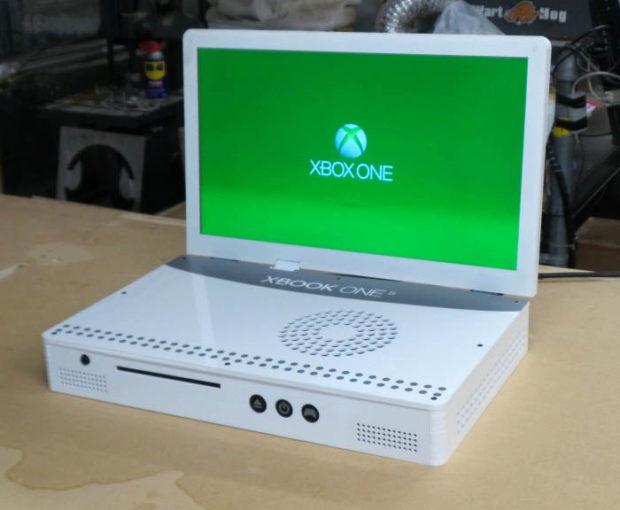 xbox_one_s_laptop_1